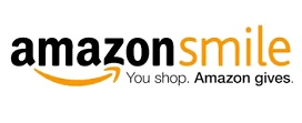 amazon-smile-white-background(111x272)