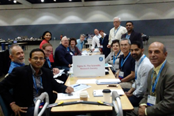 IntelISEF2017Judges