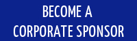 Become a Corporate Sponsor