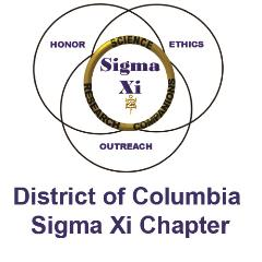 District of Columbia Sigma Xi Chapter