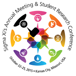 Annual Meeting logo