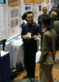 StudentResearchConference2
