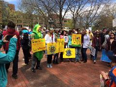 Ann-Arbor-March-For-Science-2