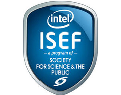 IntelISEF