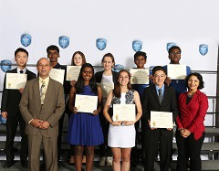 2017_intel_isef_award_recipients(240x187)