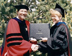 Kelly O. Sullivan_PhD Day 240x187