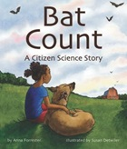 BatCount_CitizenScienceStory_cover