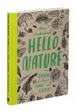 hello_nature_book_cover (149x223)(cropped)