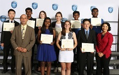 2017_intel_isef_award_recipients(240x153)