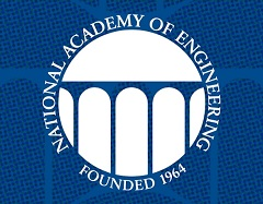 national-academy-of-engineering (240x187)