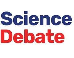 Science Debate Logo-3 (240x187)