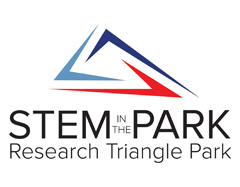 STEM in the Park