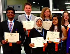 Winners Intel ISEF 2016240x187
