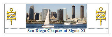 San Diego Chapter Image