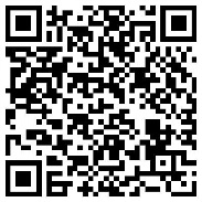 Scan Code for AAAS-PD meeting agenda