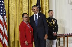 ShirleyAnnJackson_NationalMedalofScience