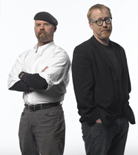 hyneman_savage