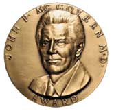 mcgovern_award