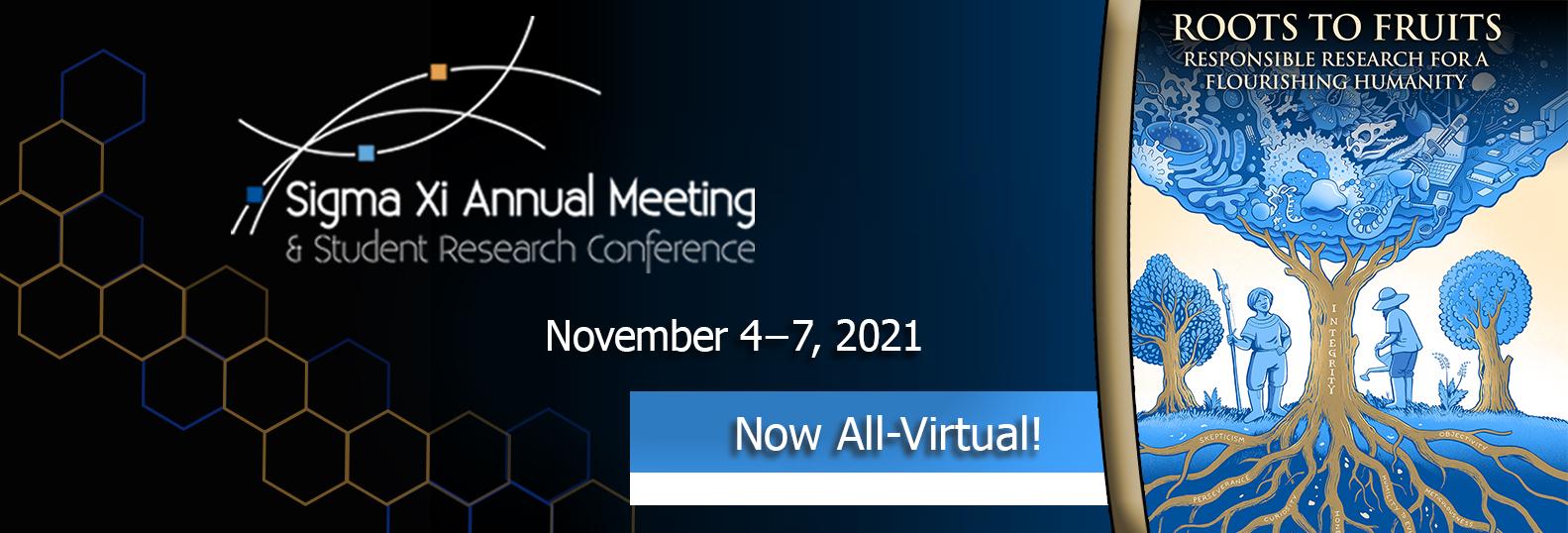 AMSRC_All_Virtual_Landing_page