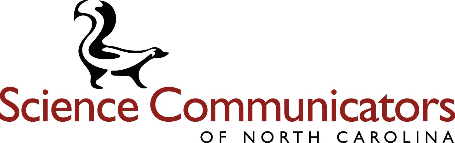 SCONC_Logo_full
