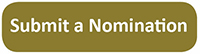 Submit a Nomination Button