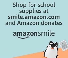 Amazon-Smile-Back-To-School-2018-Text-With-Penguin-272w-v2