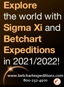 BetchartExpeditions(Jan 2021)