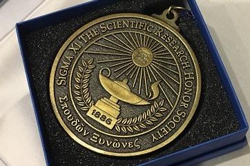 4-Medal (362w-241h)