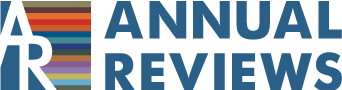 Annual Reviews logo