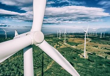 bigstock-Wind-Turbine-Wind-Energy-Conc-181876771 (362x250)