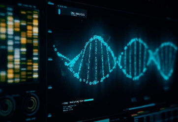 DNA_Analysis (362x250)