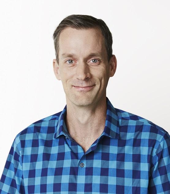 Jeff Dean (555w-633h)