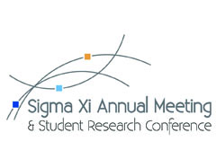 Annual Meeting and Student Research Conference logo