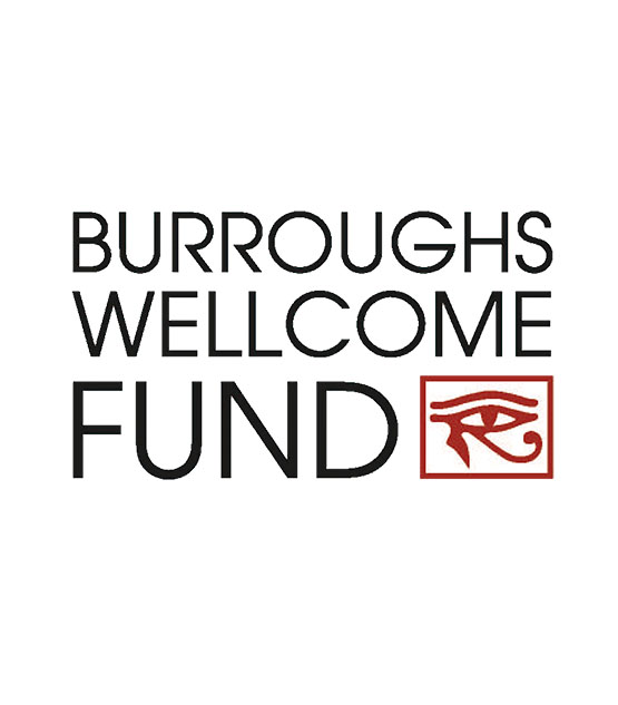Burroughs Wellcome Fund 555x633