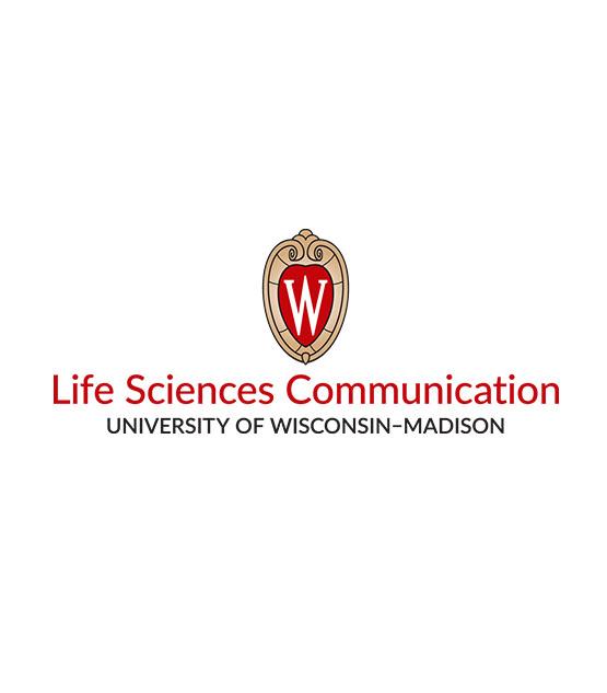 UWDeptLifeSciencesCommunication_color-center_Bronze and Exhibitor 555x633