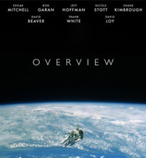 Overview poster