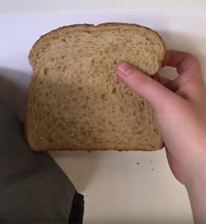 Sharing a Sandwich Using Math 300x325
