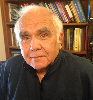 Joseph Cotruvo