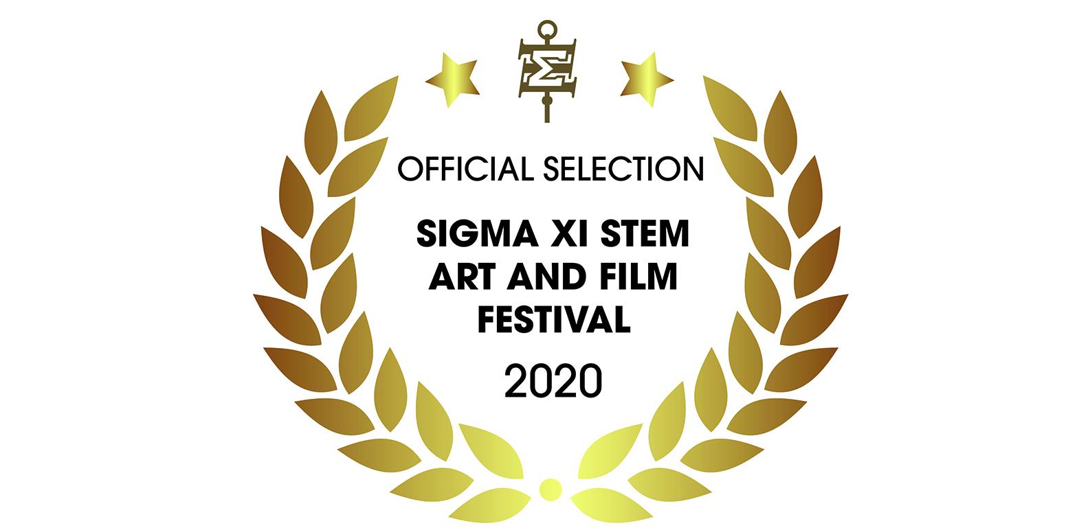 FestivalSubmissions banner