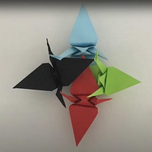 origami (500x500)