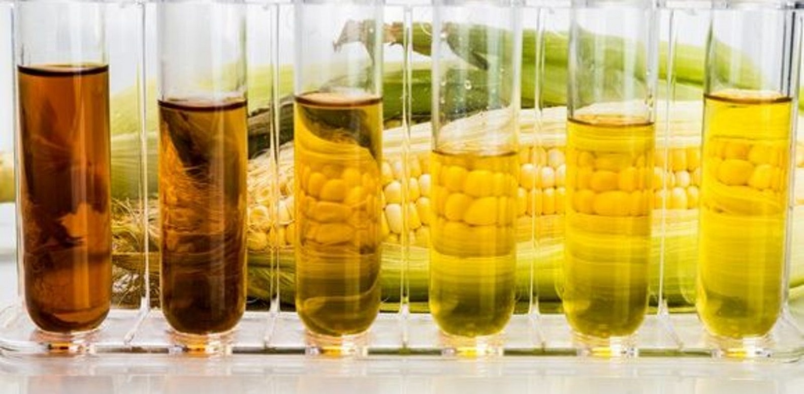 corn-ethanol (1583x775)