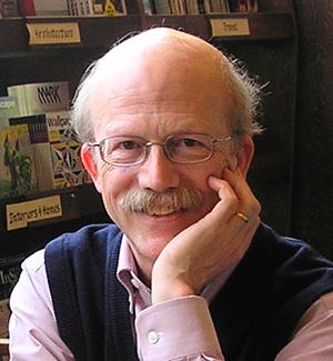 Gus Buchtel