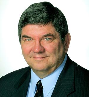 Jim Baur