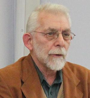Joseph Rachlin