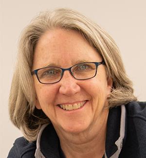 Sarah Wyatt