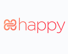 happy_logo_no_border