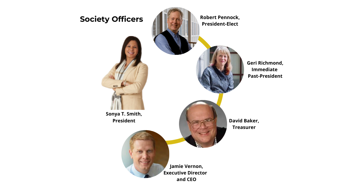 Copy of real Society Leaders