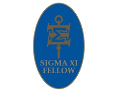 Fellows pin