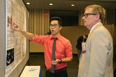 2016 Student Research Conference