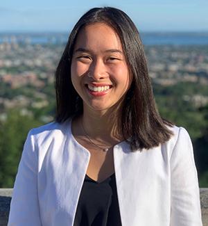 Anne Xuan-Lan Nguyen_grant story 300x325